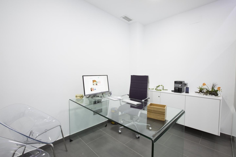 despacho murcia