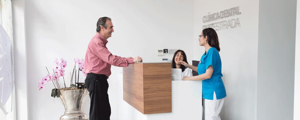 Consejos de nuestra Clínica Dental en Murcia para tener buena higiene bucodental
