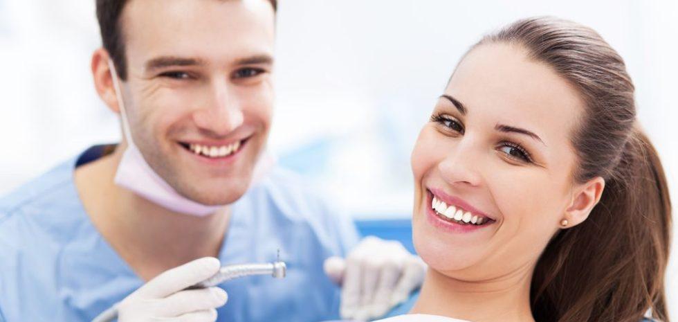 Tips para identificar buenos dentistas en Murcia
