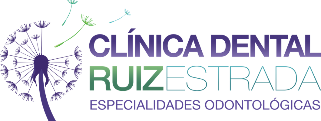 odontopediatría logo