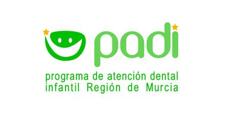 programa atención dental murcia