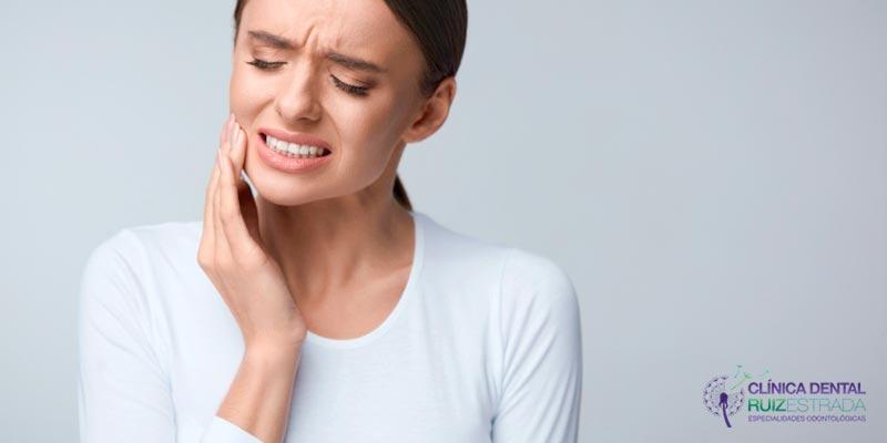 Cómo tratar el bruxismo o rechinar de dientes