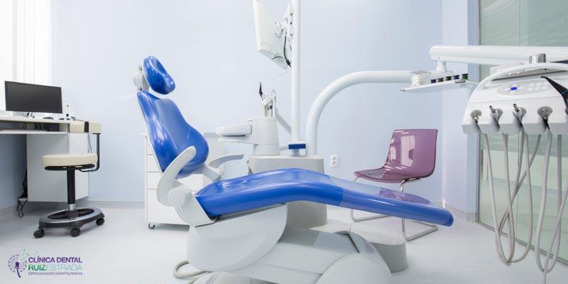 Consejos para elegir una Clínica Dental en Murcia